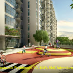 Westwood Residences EC - Kid's BMX Adventure