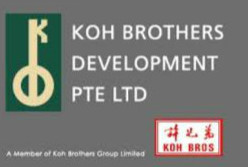 Westwood Residences ec - Koh brother